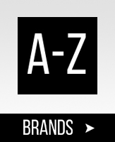 A to Z Brands Skincare