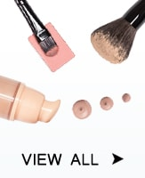 View all Face Makeup Range
