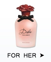 Women Fragrance