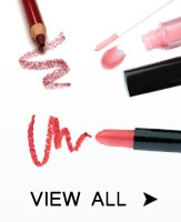 View all Lips Range