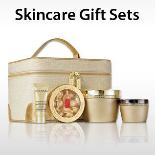 Top Brand Skincare Sets