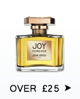 Womens Fragrance Over £25